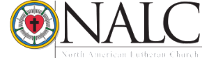 NALC-logo